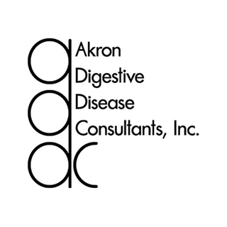 Akron Digestive Disease Consultants